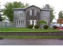 Maison à vendre à Saint-François (Laval), Laval, 6, Rue  Hervieux, 16616303 - Centris