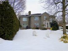 Maison à vendre à Saint-Bruno-de-Montarville, Montérégie, 2088, Rue  Montarville, 13371089 - Centris