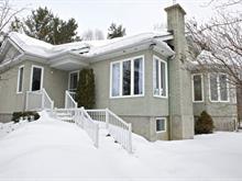 Maison à vendre à Terrebonne (Terrebonne), Lanaudière, 2255, Avenue du Lac, 14014573 - Centris