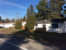Income properties for sale in Sainte-Julienne, Lanaudière, 3295 - 3303, Route  125, 25616934 - Centris