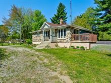 Maison à vendre à Sainte-Hélène-de-Bagot, Montérégie, 272, Rue  Lamontagne, 24551459 - Centris