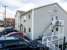 Income properties for sale in Rivière-du-Loup, Bas-Saint-Laurent, 36, Rue  Témiscouata, 22020437 - Centris