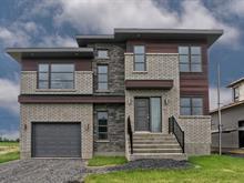 Maison à vendre à Mercier, Montérégie, 15, Rue  Bannan, 27981142 - Centris