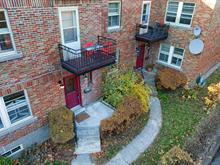 Condo / Apartment for rent in Côte-des-Neiges/Notre-Dame-de-Grâce (Montréal), Montréal (Island), 4475, Avenue  Marcil, 18131800 - Centris