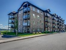 Condo for sale in Boischatel, Capitale-Nationale, 512, Côte de l'Église, apt. 107, 10657065 - Centris