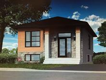 Maison à vendre à Saint-Amable, Montérégie, 867, Rue  Noyer, 12825396 - Centris