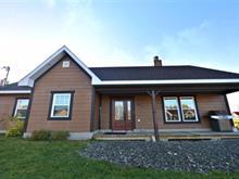 Maison à vendre à Carleton-sur-Mer, Gaspésie/Îles-de-la-Madeleine, 105, Rue  Raymond, 16027921 - Centris