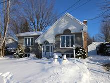 Maison à vendre à Fleurimont (Sherbrooke), Estrie, 2419, Rue des Saules, 19509577 - Centris