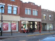 Commercial unit for rent in Verdun/Île-des-Soeurs (Montréal), Montréal (Island), 3993, Rue  Wellington, 15620101 - Centris