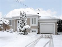 Maison à vendre à Saint-Zotique, Montérégie, 147, 68e Avenue, 13061539 - Centris