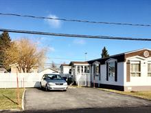 Mobile home for sale in Sainte-Foy/Sillery/Cap-Rouge (Québec), Capitale-Nationale, 1492, Rue  Cantin, 10322520 - Centris
