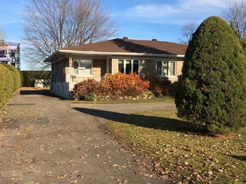 Maison à louer à Pointe-Calumet, Laurentides, 276, Montée de la Baie, 23200848 - Centris