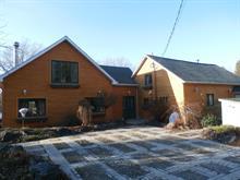 House for sale in Drummondville, Centre-du-Québec, 650, Chemin de la Longue-Pointe, 18438074 - Centris