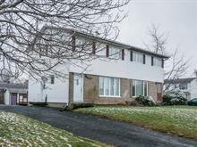 House for sale in Charlesbourg (Québec), Capitale-Nationale, 4308, Avenue des Fauvettes, 20848155 - Centris