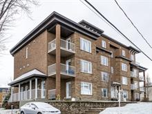 Condo for sale in Charlesbourg (Québec), Capitale-Nationale, 6379, boulevard  Henri-Bourassa, apt. 301, 19916912 - Centris