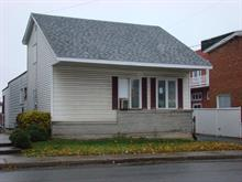 Duplex for sale in Saint-Rémi, Montérégie, 20 - 22, Rue  Saint-André, 13447798 - Centris