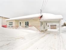 Maison à vendre à Barraute, Abitibi-Témiscamingue, 12, Route  397 Nord, 24212437 - Centris