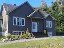 Maison à vendre à Sainte-Brigitte-de-Laval, Capitale-Nationale, 82, Rue de Lucerne, 21880271 - Centris
