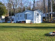 Maison mobile à vendre à Eastman, Estrie, 62, Chemin des Normand, app. 7B, 25929636 - Centris