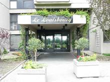 Condo for sale in La Cité-Limoilou (Québec), Capitale-Nationale, 380, Grande Allée Ouest, apt. 307, 17543107 - Centris