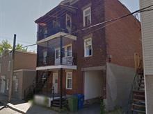 Immeuble à revenus à vendre à La Cité-Limoilou (Québec), Capitale-Nationale, 384 - 394, Rue  Montmagny, 26751737 - Centris
