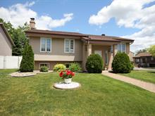 Maison à vendre à Vimont (Laval), Laval, 2121, Place de Corfou, 28750148 - Centris