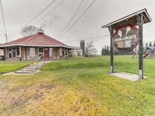 Commercial building for sale in Champlain, Mauricie, 1133 - 1139, Rue  Notre-Dame, 23198101 - Centris