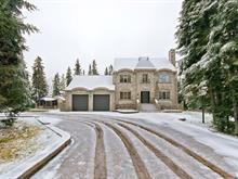 Maison à vendre à Val-d'Or, Abitibi-Témiscamingue, 17, Rue  Grenier, 14566988 - Centris