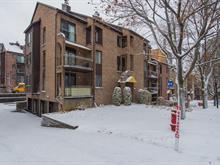 Condo for sale in Rivière-des-Prairies/Pointe-aux-Trembles (Montréal), Montréal (Island), 12660, Avenue  Ozias-Leduc, apt. 101, 25149076 - Centris