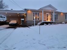 House for sale in Plessisville - Ville, Centre-du-Québec, 1667, Avenue  Vallée, 22651474 - Centris