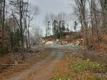 Lot for sale in Saint-Hippolyte, Laurentides, 388e Avenue, 19234113 - Centris