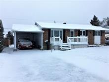 Maison à vendre à Gatineau (Gatineau), Outaouais, 61, Rue  Saint-Josaphat, 28856838 - Centris