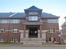 Condo for sale in Fabreville (Laval), Laval, 843, Montée  Montrougeau, 12077599 - Centris