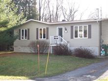 Maison à vendre à Trois-Rivières, Mauricie, 811, Rue  Dosithé-Bourassa, 12397103 - Centris