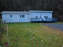 House for sale in Grosses-Roches, Bas-Saint-Laurent, 118, Rue de la Falaise, 28378386 - Centris