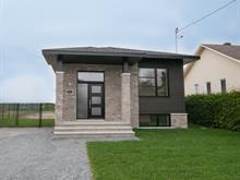 Maison à vendre à Saint-Amable, Montérégie, 823, Rue du Merisier, 9040233 - Centris