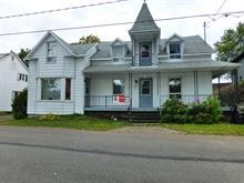 Maison à vendre à Scott, Chaudière-Appalaches, 64, Rue  Bellerive, app. 5524432, 11474648 - Centris