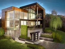 Maison à vendre à Lac-Beauport, Capitale-Nationale, Chemin de la Promenade, 24850674 - Centris