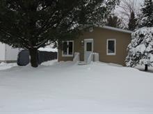 House for sale in Val-d'Or, Abitibi-Témiscamingue, 110, Rue  Thibault, 12692884 - Centris