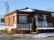 House for sale in Rivière-des-Prairies/Pointe-aux-Trembles (Montréal), Montréal (Island), 11951, Rue  Sainte-Catherine Est, 16430112 - Centris