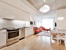 Condo / Apartment for rent in Villeray/Saint-Michel/Parc-Extension (Montréal), Montréal (Island), 8, Rue  Gary-Carter, apt. 311, 9143282 - Centris