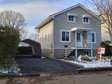 Maison à vendre à Saint-Hubert (Longueuil), Montérégie, 2850, Rue  Latour, 23642062 - Centris