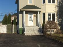 Maison à vendre à Bois-des-Filion, Laurentides, 455, Avenue des Mélèzes, 18179191 - Centris