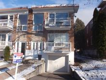 Duplex for sale in Ahuntsic-Cartierville (Montréal), Montréal (Island), 10417, Rue d'Iberville, 27332978 - Centris