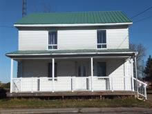 Maison à vendre à Sainte-Perpétue, Centre-du-Québec, 2417, Rang  Saint-Joseph, 16271062 - Centris