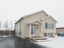 Maison à vendre à Saint-Lin/Laurentides, Lanaudière, 789, Rue  Riopelle, 12395827 - Centris