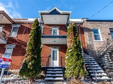 Duplex for sale in Lachine (Montréal), Montréal (Island), 629 - 631, 2e Avenue, 16480044 - Centris