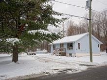 House for sale in Roxton Pond, Montérégie, 2187, Avenue du Lac Ouest, 18920162 - Centris