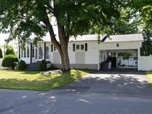 House for sale in Blainville, Laurentides, 38, Rue des Forges, 24450530 - Centris