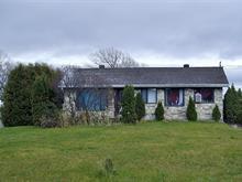 Maison à vendre à Château-Richer, Capitale-Nationale, 7538, boulevard  Sainte-Anne, 15382819 - Centris